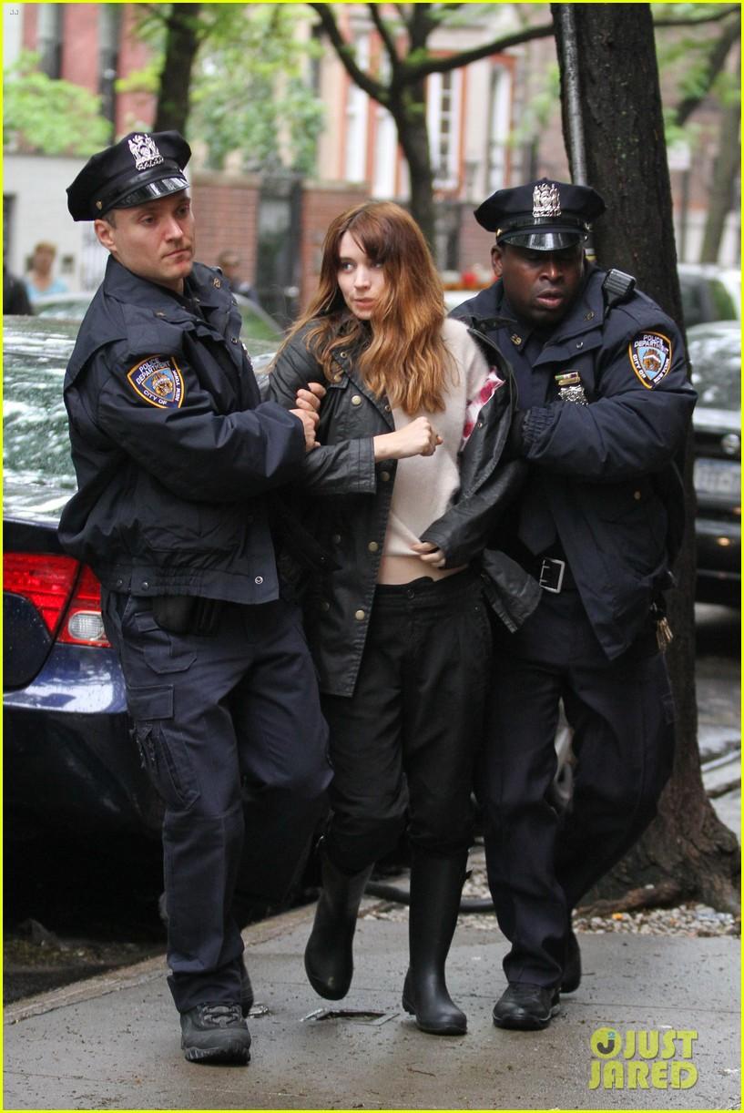 mara cops 05