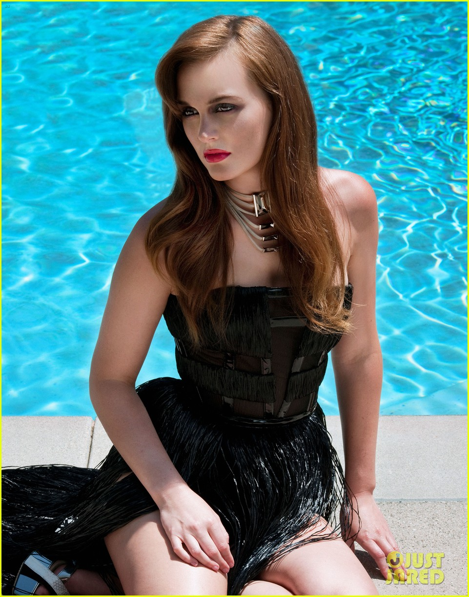 leighton meester photo shoot just jared exclusive 03