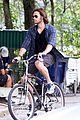 jared padalecki biking brazil 04