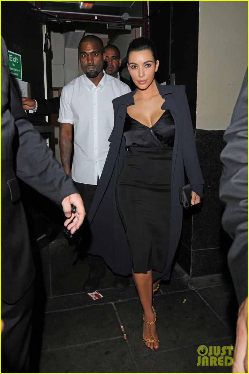 gwyneth paltrow rihanna kanye west after party 03