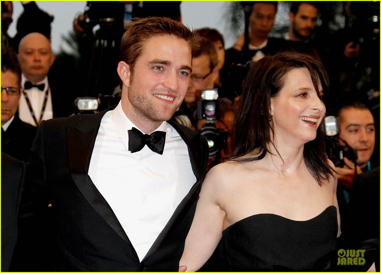 robert pattinson cosmopolis cannes premiere 04