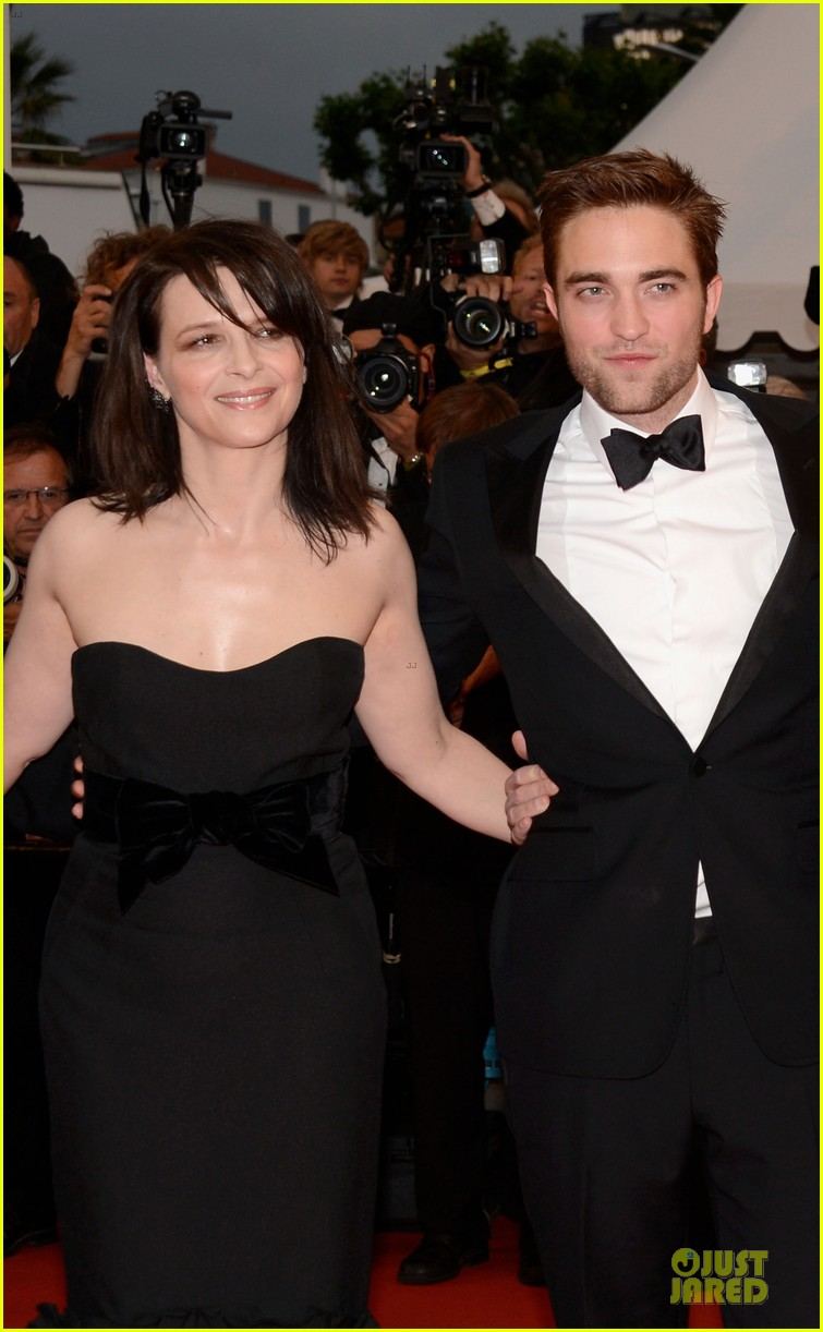 robert pattinson cosmopolis cannes premiere 062666727