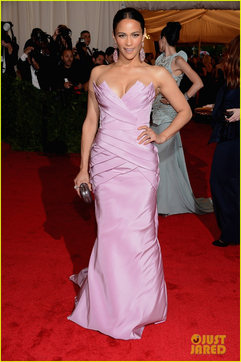 paula patton met ball 2012 04