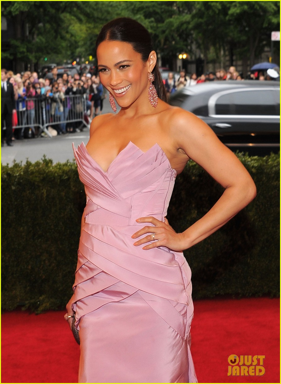 paula patton met ball 2012 06