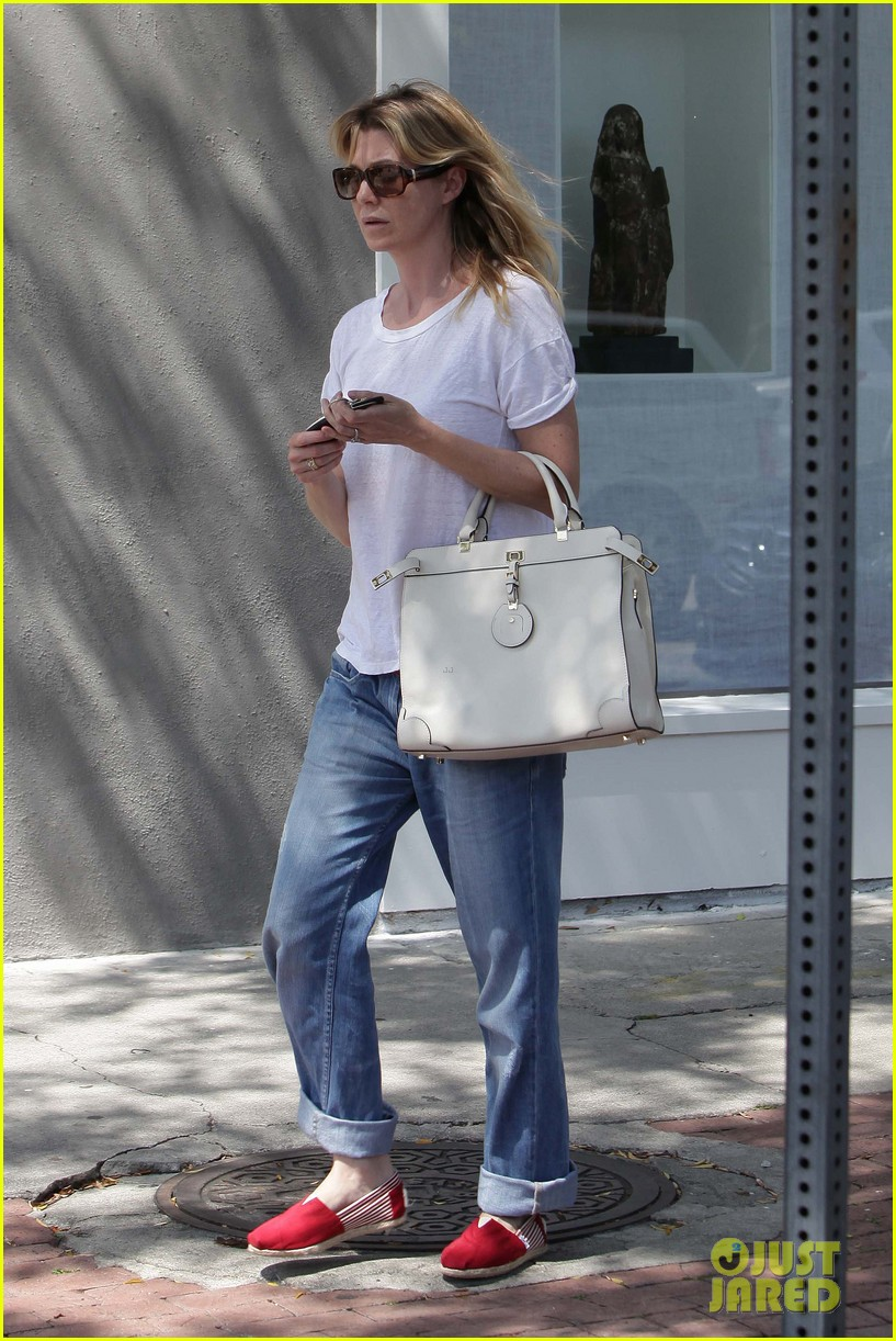 ellen pompeo jean de merry 10