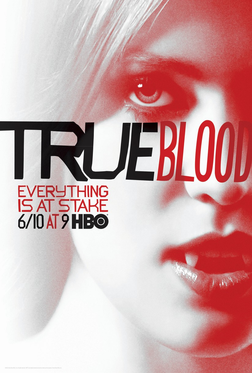 alexander skarsgard true blood posters 07