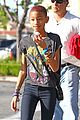 willow smith calabasas cool 03