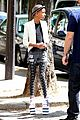 willow smith stars stripes sky high sneakers 23