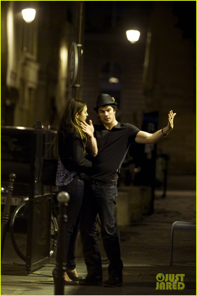 somerhalder dobrev paris 02