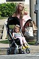 jamie lynn spears sunday family outing 04