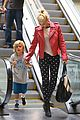 gwen stefani kids movies 18