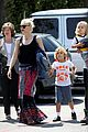gwen stefani kids party 03