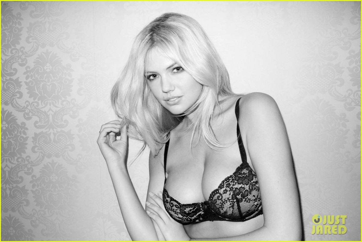 kate upton terry richardson photo shoot 012656133