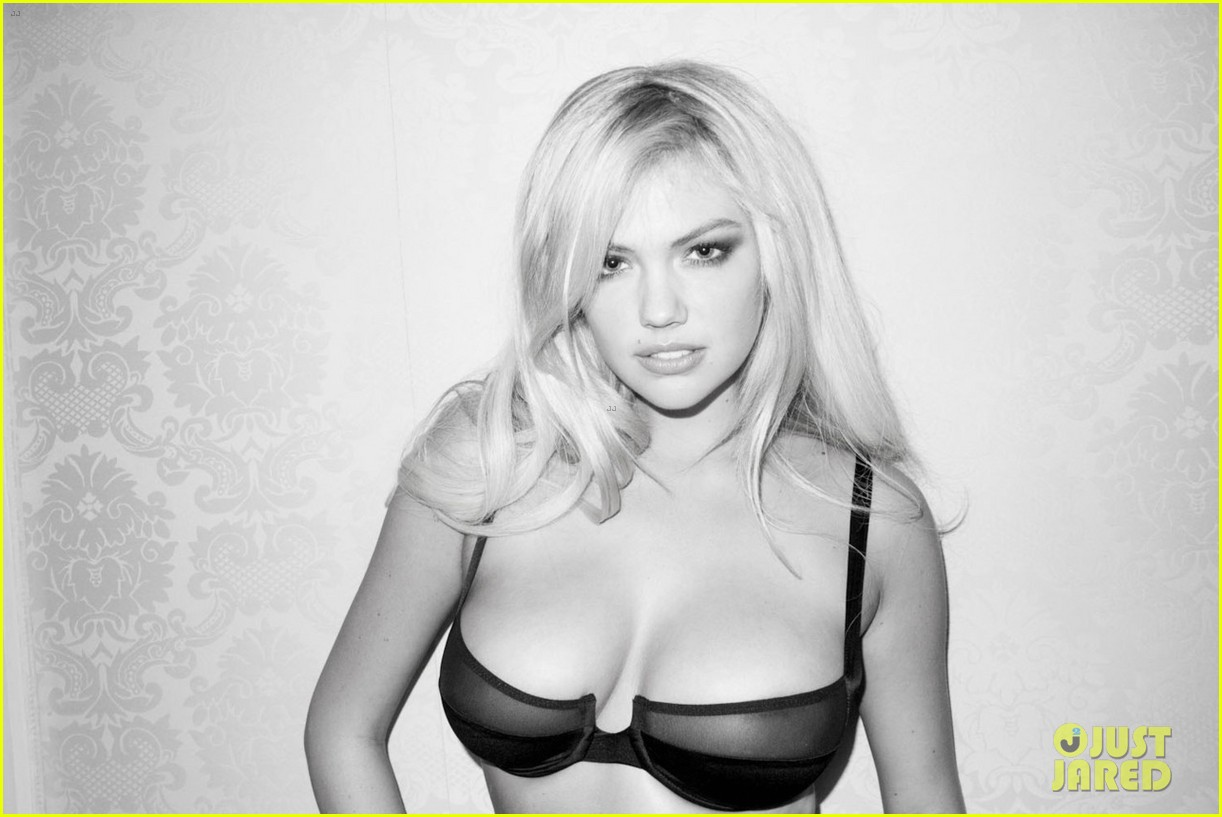kate upton terry richardson photo shoot 08