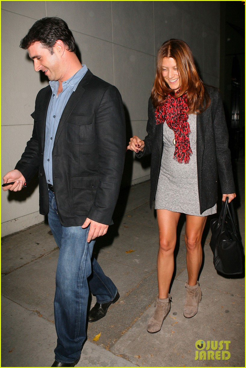 kate walsh craigs dinner 09
