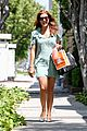 kate walsh smiling shopper 03