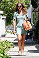 kate walsh smiling shopper 05