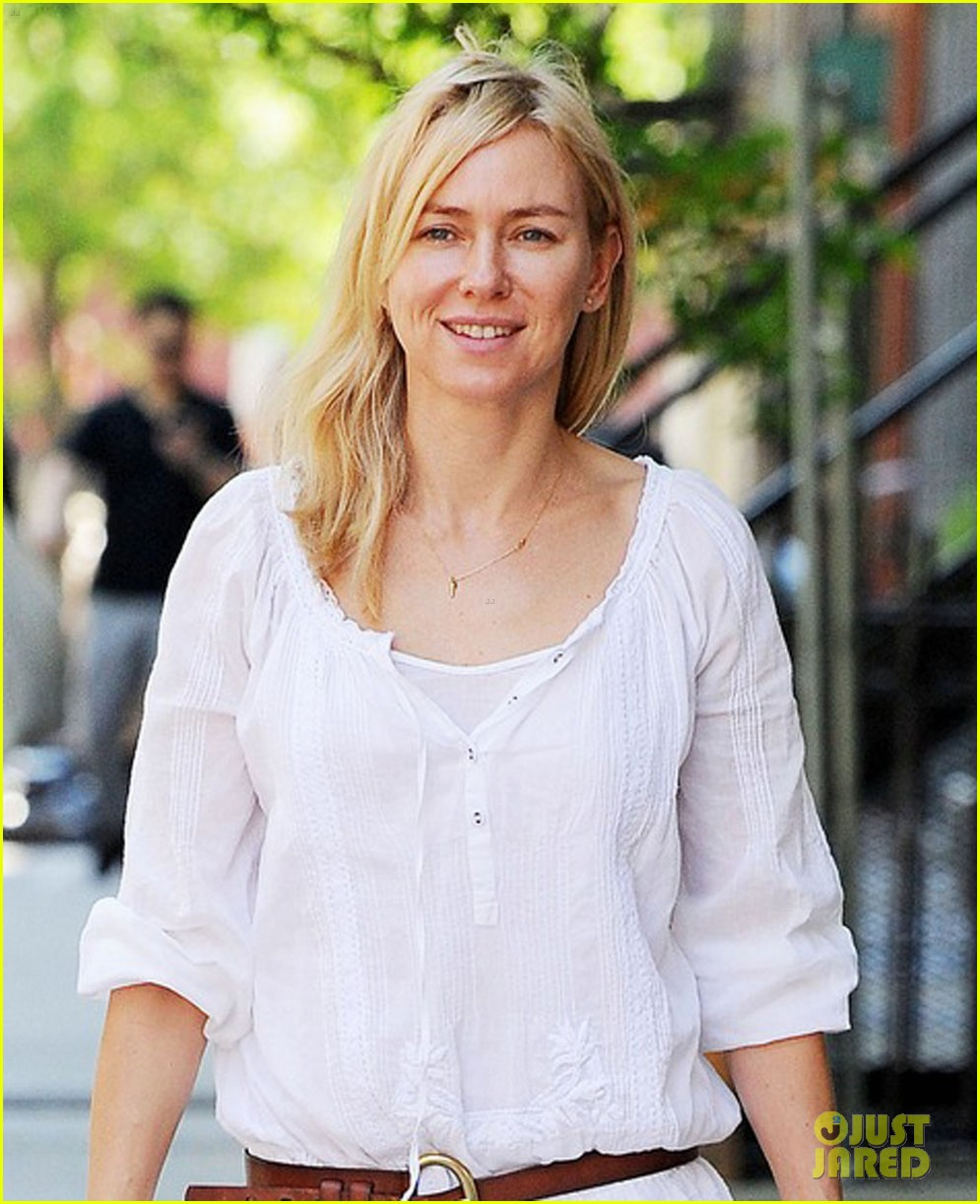 naomi watts no dog 042661772