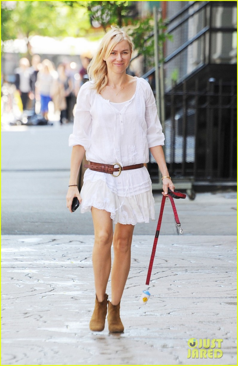naomi watts no dog 05