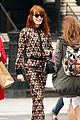 florence welch nightline 06