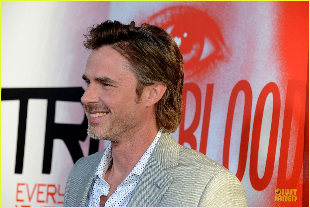 rutina wesley sam trammell true blood season 5 premiere 07