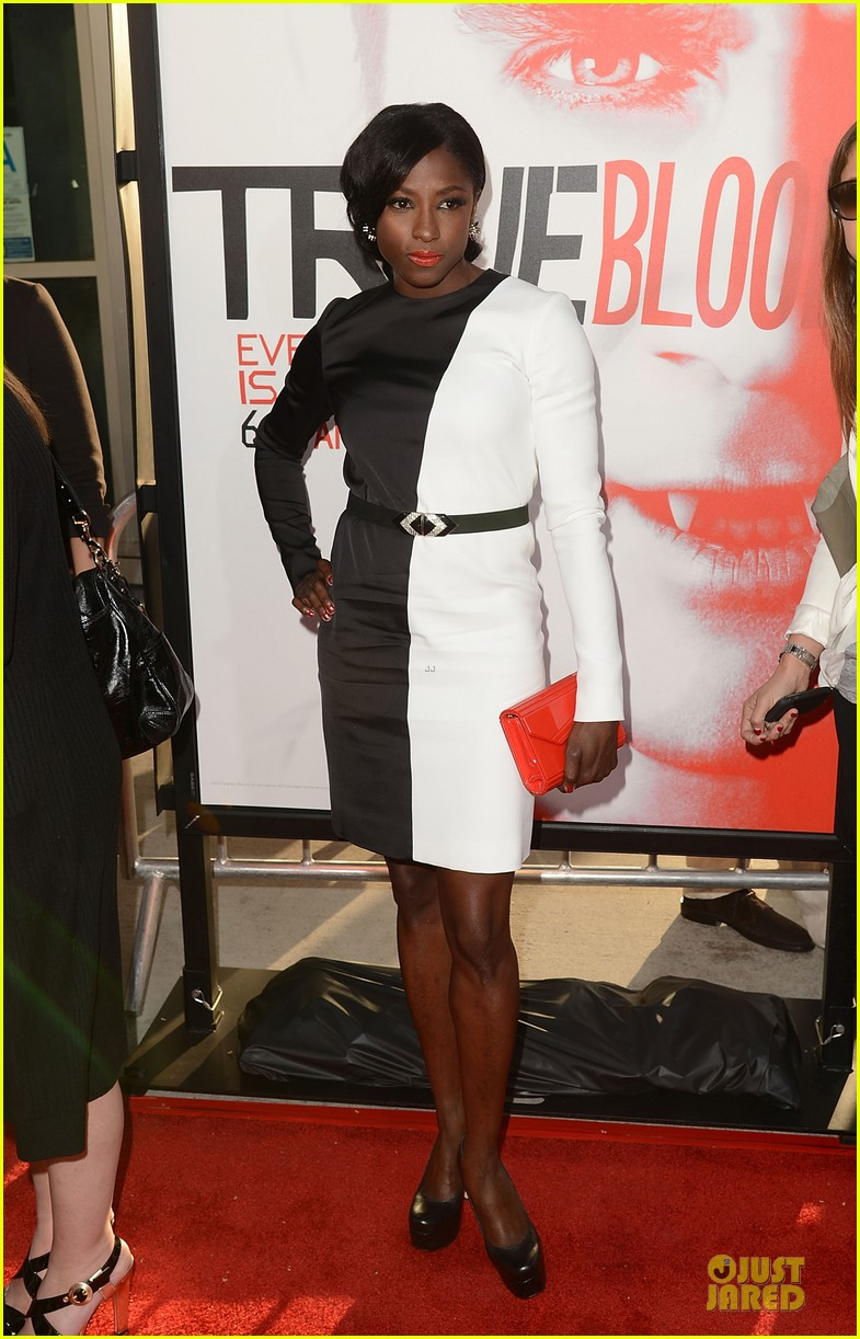 rutina wesley sam trammell true blood season 5 premiere 11