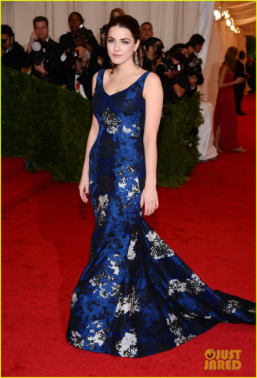 anna wintour met ball 2012 bee shaffer 04