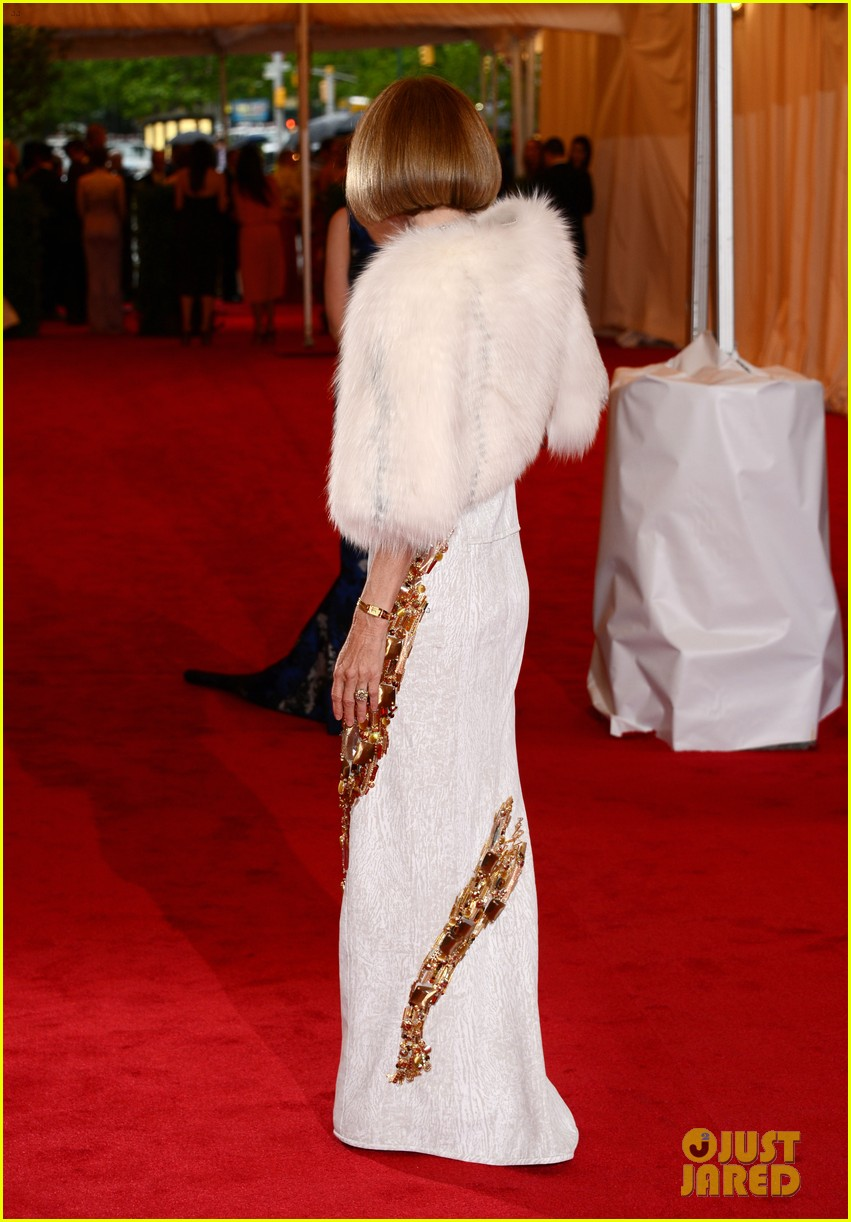 anna wintour met ball 2012 bee shaffer 08