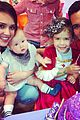 jessica alba honor celebrate 4th birthday 04
