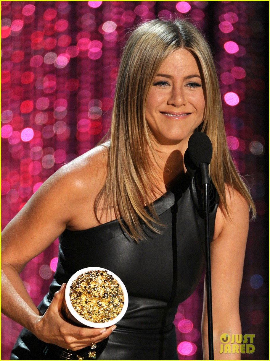 aniston mtv awards 042670171