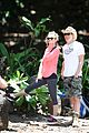 kevin bacon kyra sedgwick hawaii 04