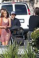 christian bale isabel lucas knight of cups set 19