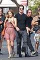christian bale isabel lucas knight of cups set 23