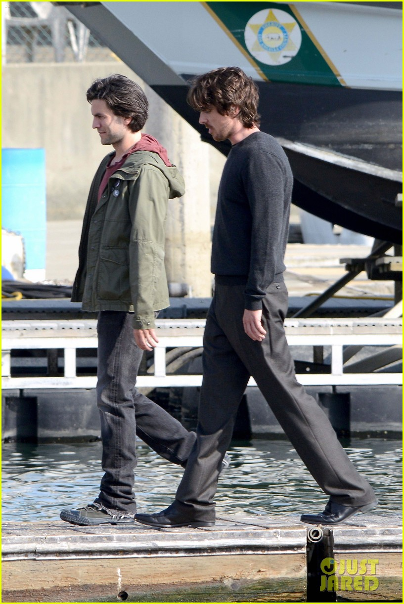 bale bentley knight of cups 02