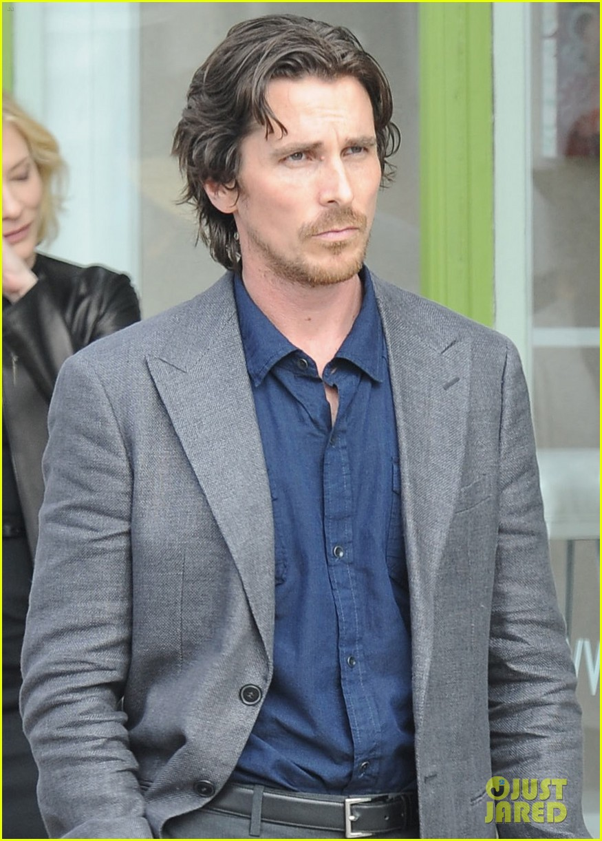 bale blanchett knight of cups set 09