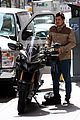 orlando bloom ducati man 02