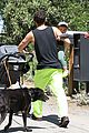orlando flynn bloom fathers day walk 03