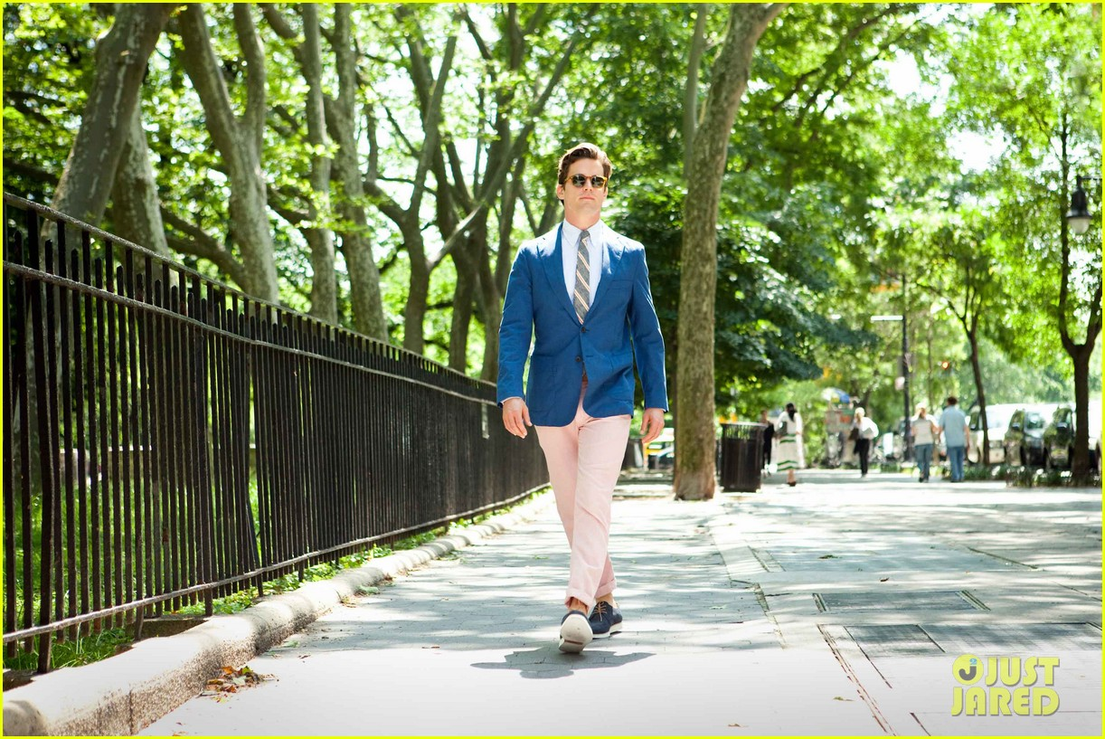 matt bomer park bond best dressed 03