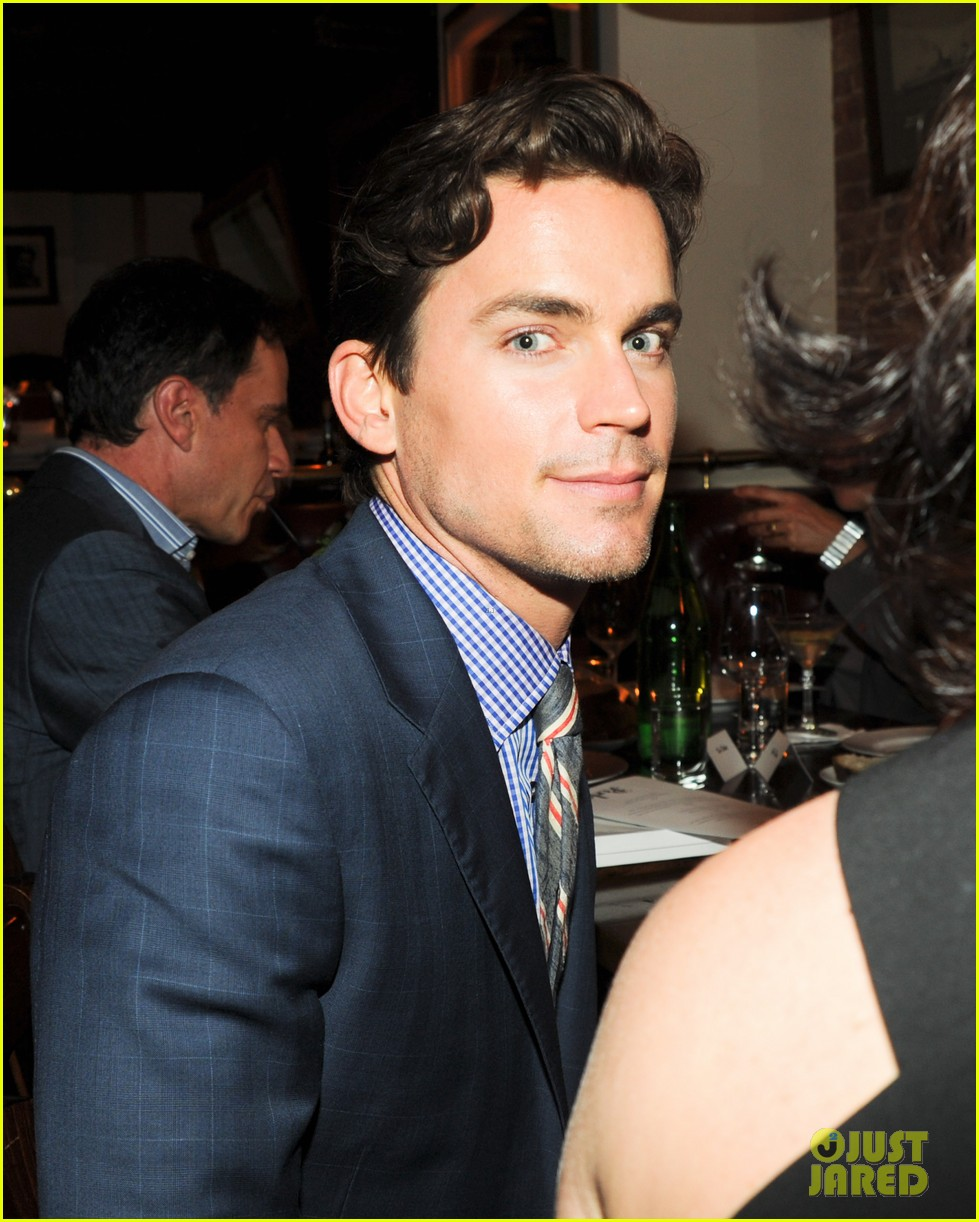 bomer stylish father 04
