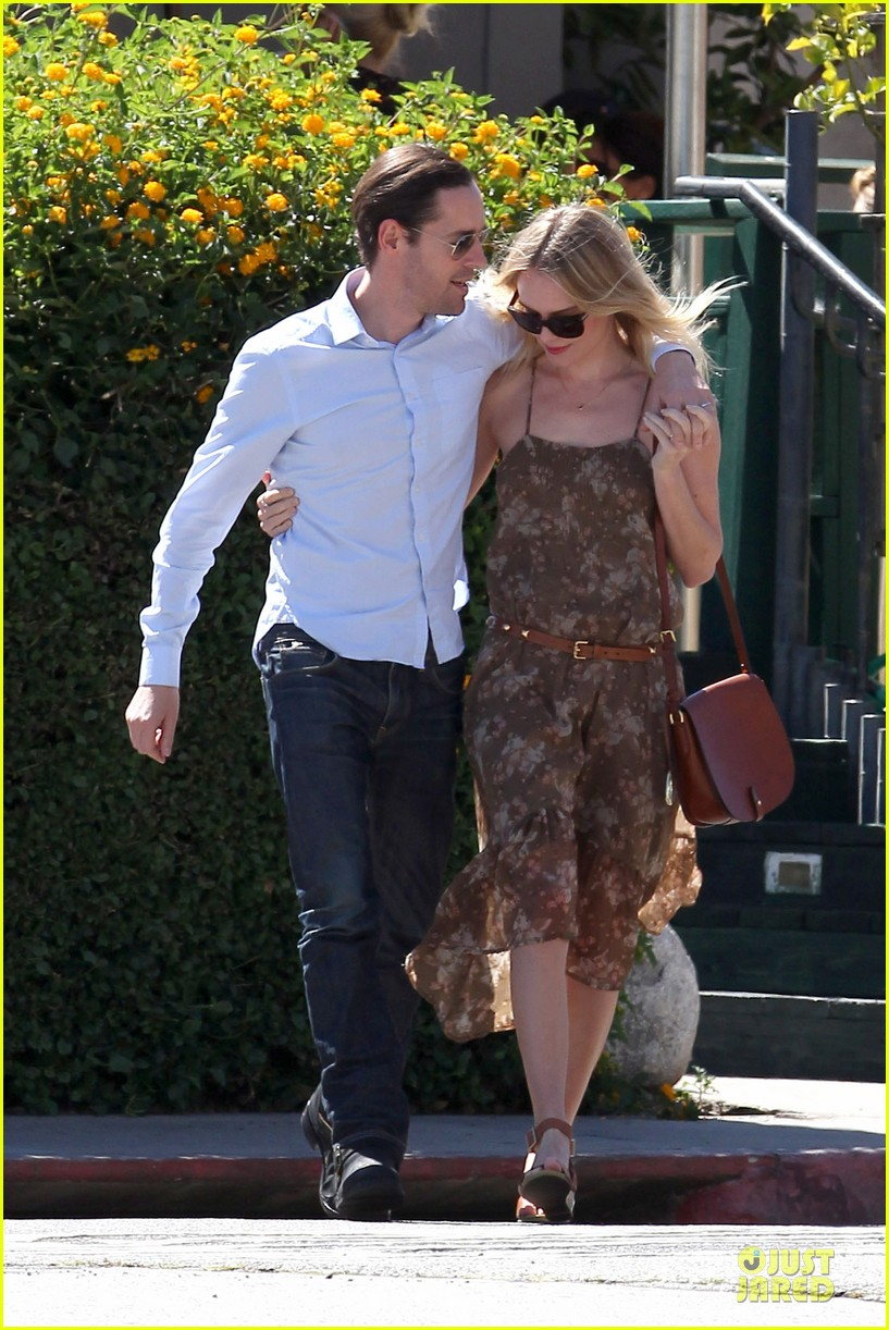 kate bosworth michael polish lemonade lunch 09
