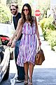 jordana brewster lunch with andrew 03