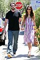 jordana brewster lunch with andrew 07