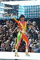 cheryl cole rita ora summertime ball 30
