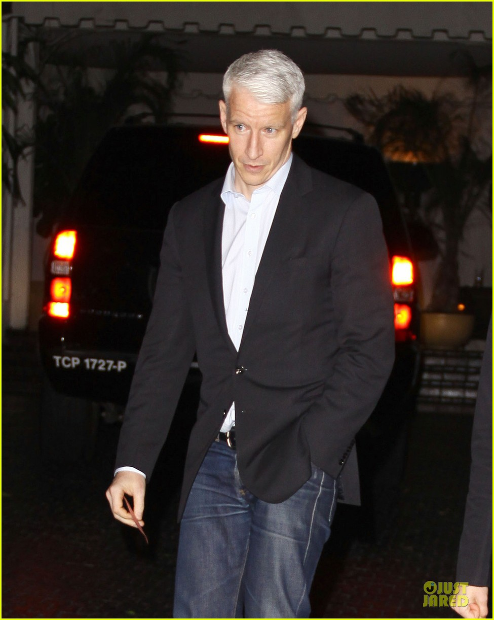 anderson cooper chateau marmont 02