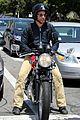 bradley cooper motorcycle man 04