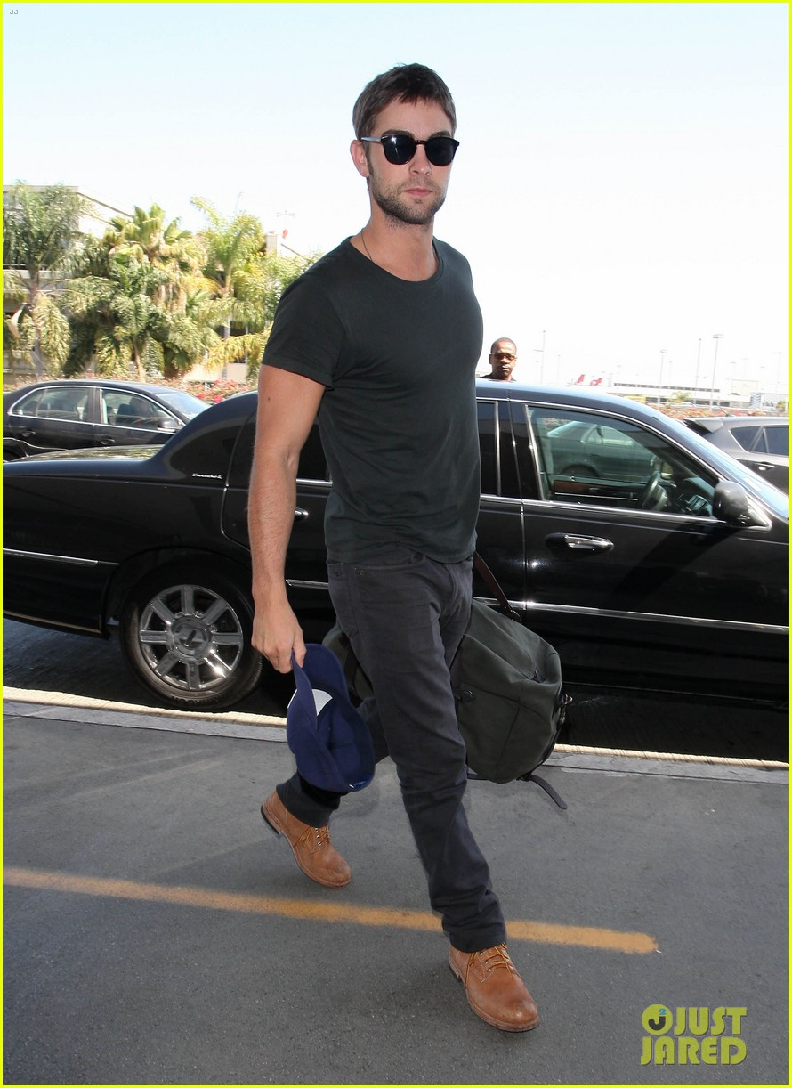 chace crawford penn badgley gossip guys 14