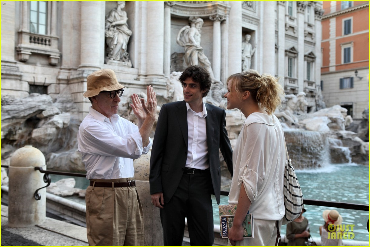 penelope cruz rome love stills 02