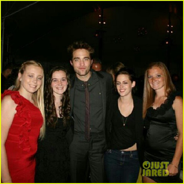 zac efron robert pattinson kristen stewart producer wedding 01