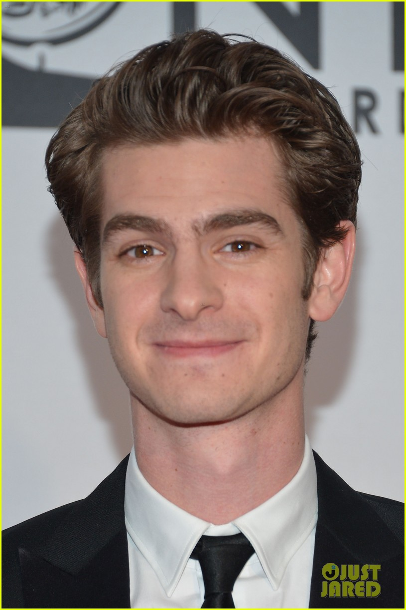 andrew garfield 2012 tony awards 02