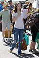 summer glau farmers market 08